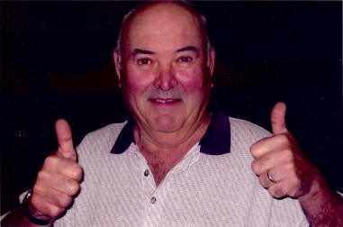 dad_thumbs-up0001