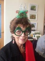 mom_christmas